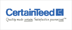 CertainTeed Building Products